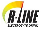 R-Line Electrolyte Drink