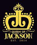 queenofjackson