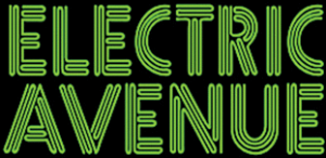 Electricavenue