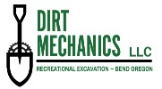 Dirt Mechanics